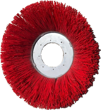 Premium Azura and Hako Side Broom, 100% Australian Made. T11195