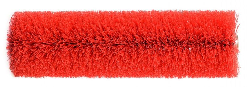 Bucher Johnston 600 Series Wide Sweep Broom