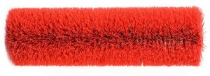 Bucher 600 Series Wide Sweep Broom, 100% Australian Made. Key Drive MB03P